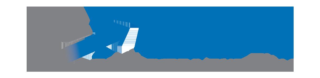 Filva Industria